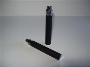 Ego 1100 mah battery black
