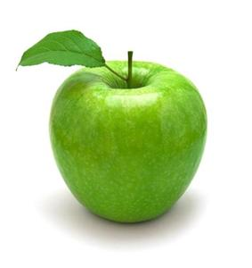 Sour green apple e liquid