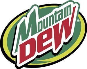 Mt. dew e liquid