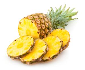 Pineapple #2 e liquid